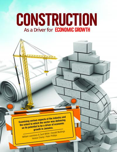 Construction As Driver for Ecomomic Growth